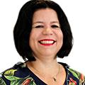 Débora Freitas Mendes Pereira