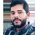 Gerfson Oliveira