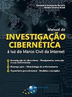 MANUAL DE INVESTIGAÇÃO CIBERNÉTICA