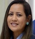 Ana Cricia de Araújo Almeida Macêdo
