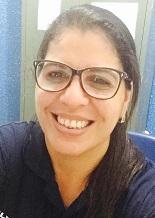 Andrea Tambone Menezes